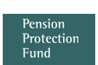 Pensions Protection Fund