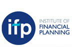 The Institute of Financial Planning